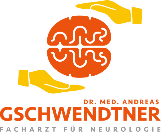 Neurologie Germering